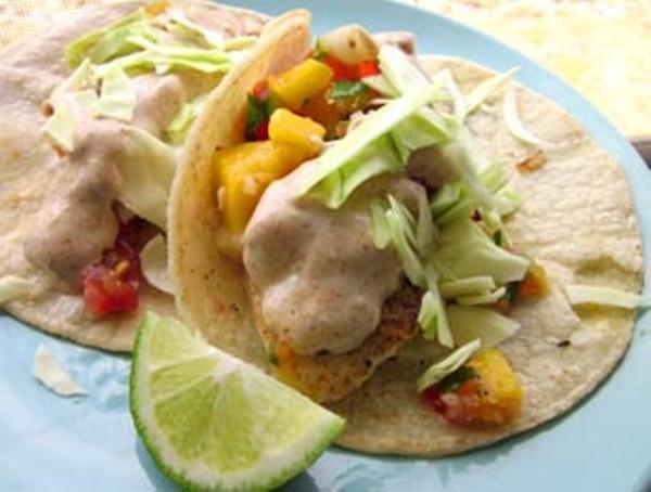 tacos-yummy305jpg