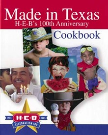 food-cookbook2a_330jpg