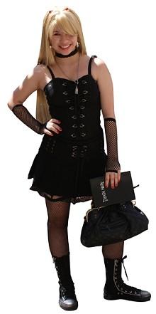 cuco_cosplaygirljpg