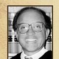 Court of Criminal Appeals judge faces arrest warrant