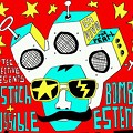 Echale! Latino Music Estyles with Bomba Estereo and Nortec Collective Presenting Bostich & Fussible