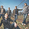 August Burns Red, A Skylite Drive, Sky Eats Airplane, Greeley Estates, This Or The Apocalypse, & more
