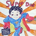 "Art opening: 20th Annual ""Superhero"" Contest and Exhibit"