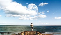 Critic's Pick: Another Earth
