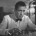 Critic's Pick: 'Casablanca'
