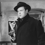 Critic's Pick: <em>The Third Man</em>