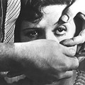 Critic's Pick: <em>Un chien andalou (An Andalusian Dog)</em> and <em>L'Age D'Or (The Age of Gold)</em>