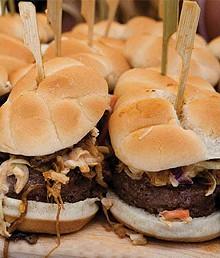 burgers-beer.jpg