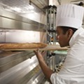 Culinary Institute of America-San Antonio Adds New Degree