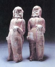 cultfeat-asian-statues_220jpg