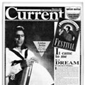 Current 25: Esteban 'Steve' Jordan, the Lone Ranger of accordion music