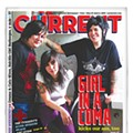 Current 25: Girl in a Coma blaze a trail for San Antonio