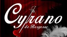 cyranonews_20.jpg