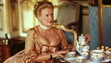 dangerous-liaisons-glenn-close.jpg