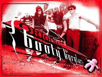 music-cchoicebooty_330jpg