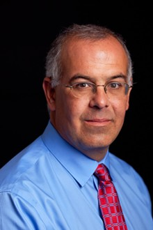 david_brooks_courtesy.jpg