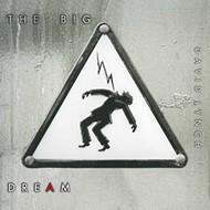 David Lynch: 'The Big Dream'