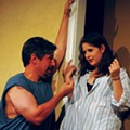 Vexler's 'August: Osage County' production resembles theater's finest