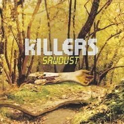 music_cd_killers_cmyk.jpg