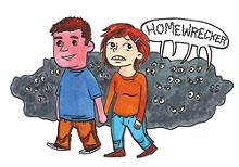 etc_homewrecker_cmykjpg