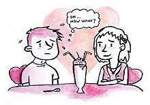 etc_dating_cmykjpg