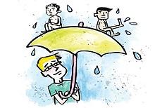 etc_rainingmen_cmykjpg