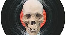 music_skullvinyl_cmykjpg