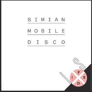 music_cd_simian_cmyk.jpg