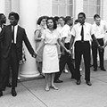 Want a Real Horror Movie? Watch 'Freedom Riders'