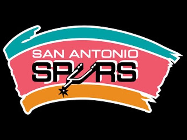 san_antonio_spurs_logo221jpg