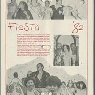 Digitizing UTSA's LGBTQ Collections