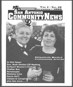 sa-comm-news-2jpg