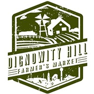 Dignowity Hill Farmers Market Sets March 15 Start Date