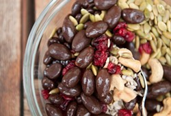 trail-mix-recipe-use-real-butterjpg