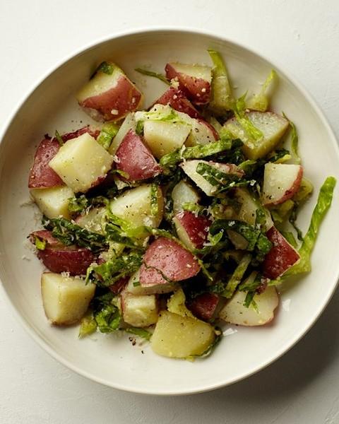 ceasar-potato-salad-005-ed110107_vertjpg