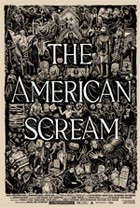 american-scream-posterjpg