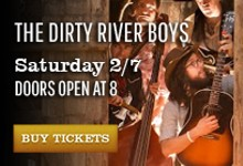 dirtyriverboys_204x1391.jpg