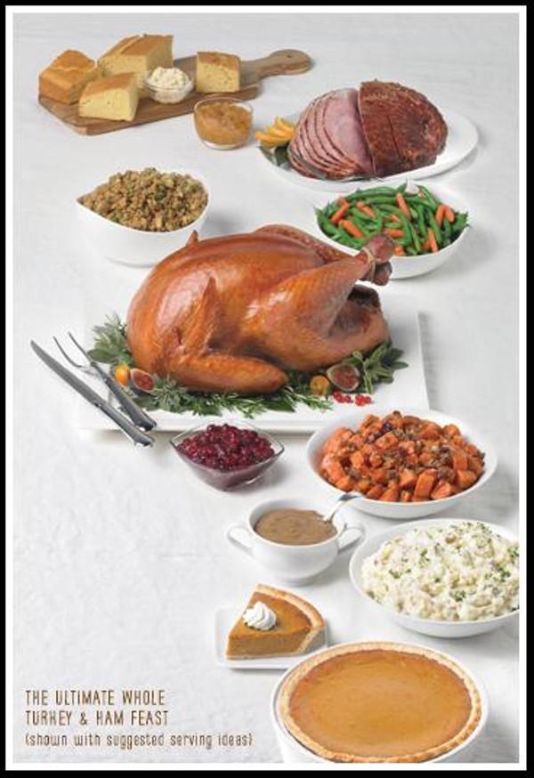 holiday-feasts-photo-e1384189167312jpg