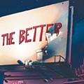 DJ Shadow: <em>The Less You Know, the Better</em>