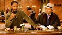 Django Lives! Franco Nero and SA Locals Spearhead New Film