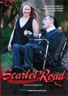 scarletroad21jpg