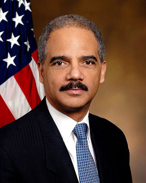 614px-eric_holder_official_portraitjpg