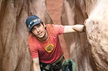 screens_127hours_cmykjpg