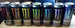 640px-monster_energy_original_flavors_plus_absolute_zerojpg