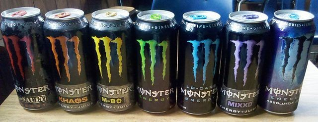 640px-monster_energy_original_flavors_plus_absolute_zerojpg