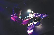 music_dubstep2_cmykjpg