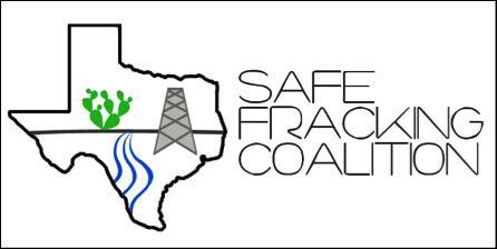 safe-frackingjpg