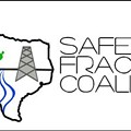 Eagle Ford fracking body packed with industry interests