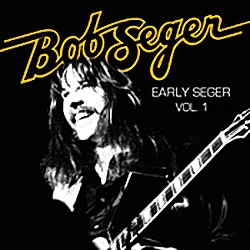 music_cd_bobseger_cmyk.jpg