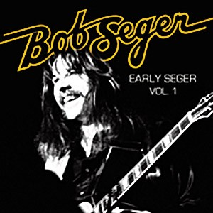 music_cd_bobseger_cmyk.jpg